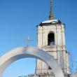 elets-vvedenskij-hram-20