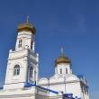elets-hristorozhdestvenskij-hram-03