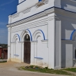elets-hristorozhdestvenskij-hram-04
