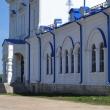 elets-hristorozhdestvenskij-hram-10