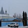 elets-zlatoustovskij-hram-01