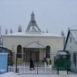 elets-zlatoustovskij-hram-02