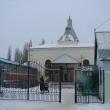 elets-zlatoustovskij-hram-03