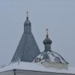elets-zlatoustovskij-hram-04