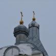 elets-zlatoustovskij-hram-05