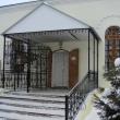 elets-zlatoustovskij-hram-06