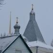 elets-zlatoustovskij-hram-10