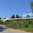 elets-znamenskij-monastyr-11