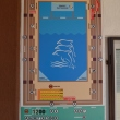 gelendzhik-delfinarij-07