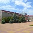 gelendzhik-dvorec-kultury-04