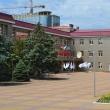 gelendzhik-dvorec-kultury-05