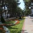 gelendzhik-angulem-05
