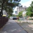 gelendzhik-ulica-shmidta-08
