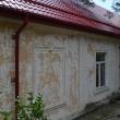 gelendzhik-ulica-shmidta-8a-03