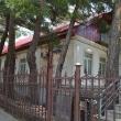 gelendzhik-ulica-shmidta-8a-05