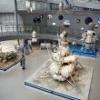 kaluga-muzej-kosmonavtiki-04