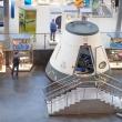 kaluga-muzej-kosmonavtiki-05