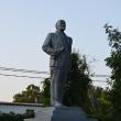 krymsk-pamyatnik-leninu-02