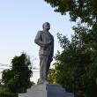 krymsk-pamyatnik-leninu-03