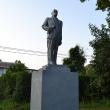 krymsk-pamyatnik-leninu-05