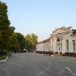 krymsk-privokzalnaya-ploshhad-02