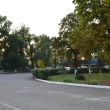 krymsk-privokzalnaya-ploshhad-04