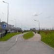 kudrovo-mega-park-11