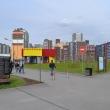 kudrovo-mega-park-13