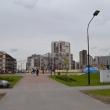 kudrovo-mega-park-15