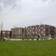 kudrovo-mega-park-22