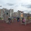 kudrovo-mega-park-26