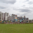 kudrovo-mega-park-27