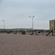 kudrovo-mega-park-34