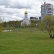 kudrovo-park-okkervil-01