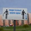 kudrovo-park-okkervil-11