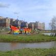 kudrovo-park-okkervil-12
