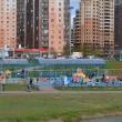 kudrovo-park-okkervil-14