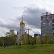 kudrovo-park-okkervil-16