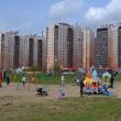 kudrovo-park-okkervil-18