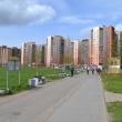 kudrovo-park-okkervil-19