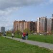 kudrovo-park-okkervil-20