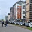 kudrovo-prazhskaya-12