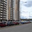 kudrovo-prazhskaya-14