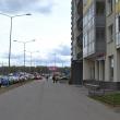 kudrovo-prazhskaya-15