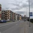 kudrovo-prospekt-stroitelej-09