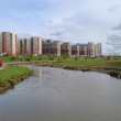 kudrovo-reka-okkervil-01