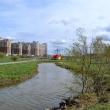 kudrovo-reka-okkervil-05