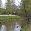 kudrovo-reka-okkervil-08