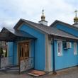 kudrovo-vatopedskij-hram-02