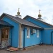 kudrovo-vatopedskij-hram-03